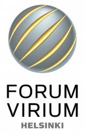 Forum virium