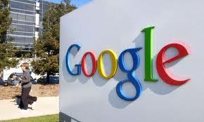 google muutokset