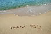 Kiitossivu