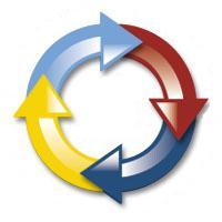internet-markkinointi-prosessi