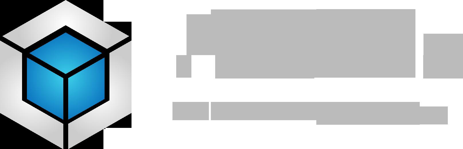 adefine_for_dark_background